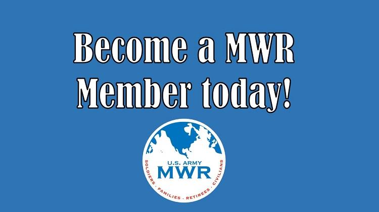 2020 Membership